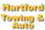 Hartford Towing & Auto